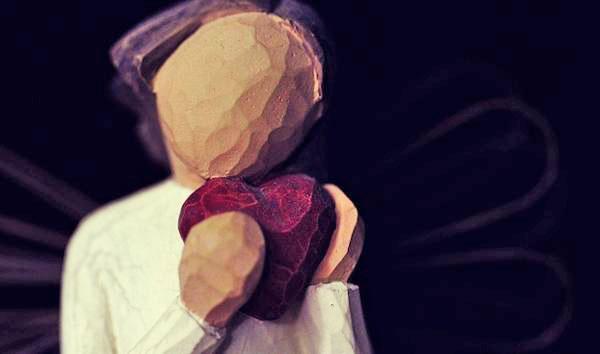 CHARLA: «CÓMO AFECTAN LAS EMOCIONES AL DOLOR»