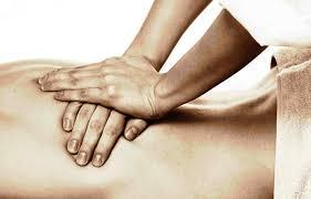 fisioterapia-amdea