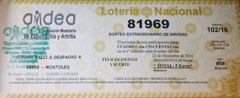 loteria-de-navidad-amdea