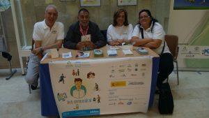 mesa-informativa-octubre-mes-de-la-artritis-y-la-espondilitis-amdea-7