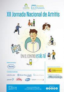 xii-jornada-nacional-de-artritis-amdea-2016