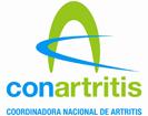 logoconartritis_2