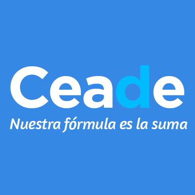 ceade_2
