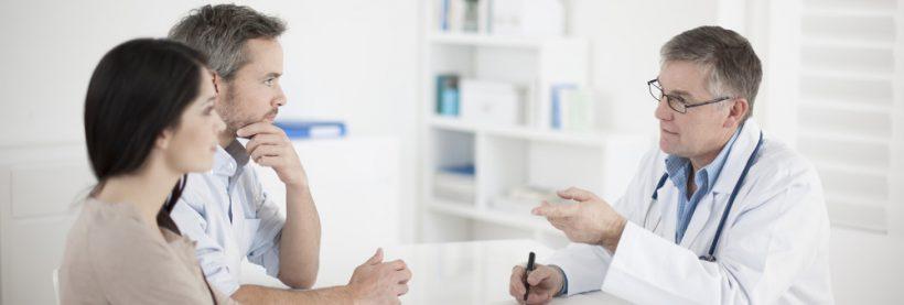 investigacion-perfil-psicologico-en-pacientes-con-fibomialgia-y-artritis-reumatoide-amdea-lire-universidad-camilo-jose-cela