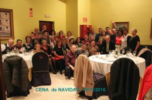 cena-navidad-amdea-2016