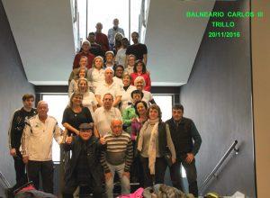 salida-balenario-carlos-iii-nov-2016-12